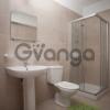Сдается в аренду Вилла 5-ком 150 м² Mesoyios complex, kissonerga , 8574, Paphos
