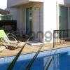 Сдается в аренду Вилла 3-ком Pernera Complex Orestiada A №46