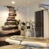 Сдается в аренду Апартаменты 1-ком 65 м² Coralli B №5
