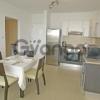 Сдается в аренду Апартаменты 1-ком Coralli B №206
