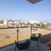 Сдается в аренду Апартаменты 1-ком Coralli A №212
