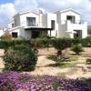Сдается в аренду Вилла 3-ком 120 м² Platzia villas