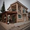 Сдается в аренду Вилла 3-ком 138 м²