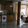 Сдается в аренду Вилла 3-ком 147 м²