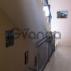 Сдается в аренду Мезонет 3-ком 140 м² Limassol, IRAKLIDON 1, A5, Potamos Germasogeia