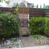 Сдается в аренду Мезонет 2-ком 90 м² Limassol, IRAKLIDON 1, D 40, Potamos Germasogeia