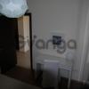 Сдается в аренду Вилла 3-ком 146 м²