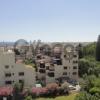 Сдается в аренду Апартаменты 2-ком 90 м² 8 Onisilou, Agios Tychonas, Rita Court 1,Block B Flat 402