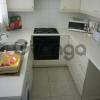 Сдается в аренду Мезонет 2-ком 95 м² Santa Barbara 2 bdr maisonette BL 9