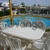 Сдается в аренду Апартаменты 2-ком 75 м² SANTA BARBARA 2BDR TOP FLOOR PV Block 6 or10