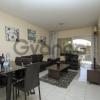 Сдается в аренду Апартаменты 2-ком 75 м² SANTA BARBARA 2BDR GROUND FLOOR Block 6 or10