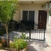 Сдается в аренду Апартаменты 2-ком 80 м² SANTA BARBARA 2BDR GROUND FLOOR Block 2 FLAT 2