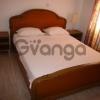 Сдается в аренду Апартаменты 3-ком 95 м² SANTA BARBARA 3BDR TOP FLOOR Block 8 FLAT 12