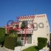 Сдается в аренду Мезонет 3-ком 120 м² SANTA BARBARA 3BDR MAISONETTE Block 9 HOUSE 1
