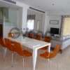 Сдается в аренду Вилла 4-ком 244 м²