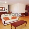Сдается в аренду Апартаменты 3-ком 160 м²
