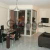 Сдается в аренду Апартаменты 2-ком 115 м²