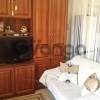 Сдается в аренду Апартаменты 1-ком 82 м² limassol 4046, Doureiou Ippou 4, квартира 5B