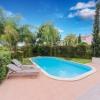 Продается Вилла 3-ком 150 м² villa 25