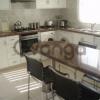 Продается Вилла 3-ком 142 м²