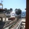 Сдается в аренду Апартаменты 2-ком Georgiou street A, 54. Galatex Beach Center, Apt. 72. 4047, Limassol, Cyprus