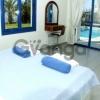 Сдается в аренду Вилла 3-ком Crysonera ove. Kissonerga vilage 8474 Paphos-Cyprus