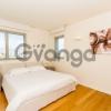 Сдается в аренду Апартаменты 2-ком 105 м²