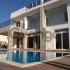 Продается Вилла 4-ком 540 м²