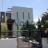 Продается Вилла 4-ком 300 м²