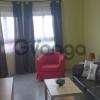 Сдается в аренду Апартаменты 1-ком 60 м²