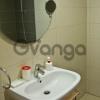 Сдается в аренду Апартаменты 1-ком 60 м² Corner Eleftheriou Venizelou1, 28th of Octobet 109, 3035 Limassol.r, Eden Beach Apts, ap