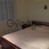 Продается Апартаменты 2-ком 67 м²