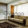 Продается Апартаменты 4-ком 150 м²