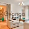 Продается Апартаменты 4-ком 185 м²
