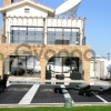 Продается Вилла 3-ком 117 м²