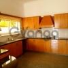 Продается Вилла 6-ком 456 м²