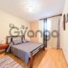 Сдается в аренду Апартаменты 2-ком Amathusa Coastal Heights G 201