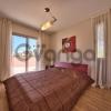 Продается Вилла 3-ком Amathusa Coastal Heights V33
