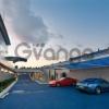 Продается Вилла 7-ком 3311 м²