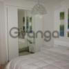 Сдается в аренду Апартаменты 2-ком 137 м² Block N