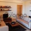 Продается Апартаменты 3-ком 147 м²