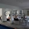 Продается Вилла 5-ком 498 м²