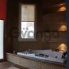 Продается Вилла 5-ком 390 м²