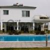 Продается Вилла 5-ком 700 м²