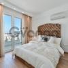 Сдается в аренду Апартаменты 3-ком 100 м²