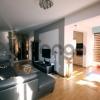 Продается Апартаменты 2-ком 100 м²