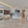 Продается Пентхаус 4-ком 252 м²