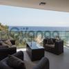 Продается Апартаменты 3-ком 270 м²