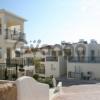 Продается Апартаменты 1-ком 49 м²
