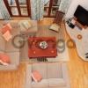 Продается Вилла 5-ком 330 м²